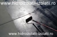 Hidroizolatia locuintei, o protectie necesara Pardoselile, subsolurile, acoperisurile, terasele sunt supuse actiunii apei. De aceea, hidroizolarea este foarte importanta, neexistand riscul de a se face condens sau mucegai.
