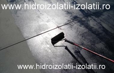 Hidroizolatia locuintei, o protectie necesara