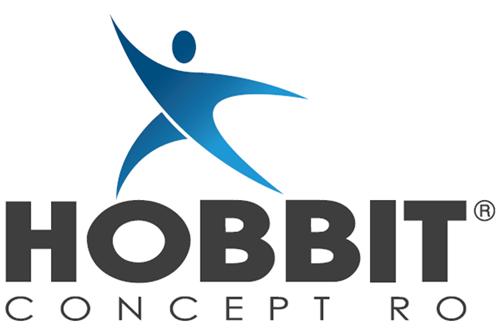 HOBBIT CONCEPT