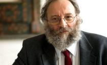 Arh. Serban Sturdza este noul presedinte al Ordinului Arhitectilor Bucuresti