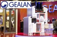 Gealan FUTURA - fereastra viitorului pentru case pasive certificata si in varianta colorata