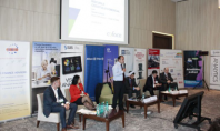 Noi deductibilitati fiscale si solutii eficiente pentru angajati si angajatori - la IMM ReStart Brasov Antreprenorii