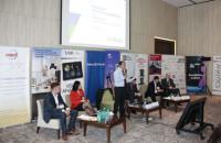 Noi deductibilitati fiscale si solutii eficiente pentru angajati si angajatori - la IMM ReStart Brasov