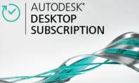 Inchirierea licentelor Autodesk Pentru a va sprijini in activitatea dumneavoastra va oferim posibilitatea de a inchiria