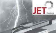 JET GROUP lanseaza noua gama de produse rezistente la grindina JET GROUP lanseaza noua gama de