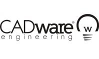 Certificare Autodesk CADWARE Engineering este Centru de Certificare Autodesk si ofera posibilitatea de a va testa