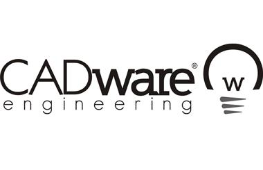 Certificare Autodesk