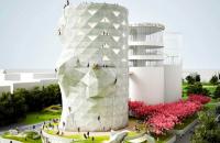 Sase proiecte spectaculoase de reconversie a unor silozuri