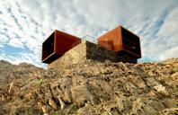 Doi dintre cei mai valorosi arhitecti de landscape din Europa vin la Bucuresti