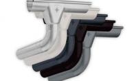 Sistem principal Frumos stabil durabil! Sistemul Zambelli convinge prin maxima durabilitate si o inalta protectie impotriva