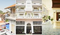 """Hotelul American Trade din Panama isi inaugureaza clubul de jazz Anul trecut s-a deschis hotelul """"American"""
