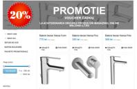 Voucher cadou la achizitionarea oricarui produs din magazinul online wsconsult.ro