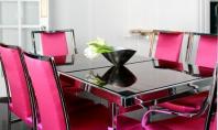 Cum puteti sa adaugati un strop de stralucire casei dumneavoastra Daca atmosfera locuintei dumneavoastra este putin