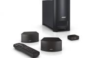 Bose CineMate GS II cel mai bun prieten al unui HDTV Cum poti imbunatati considerabil performantele