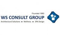 Parteneriat 2014 - program exclusiv destinat arhitectilor si designerilor de interior WS Consult Group anunta lansarea