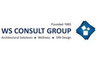 Parteneriat 2014 - program exclusiv destinat arhitectilor si designerilor de interior