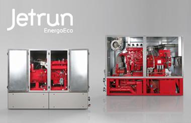 Economie la energie pentru noua statie de epurare de la Alba Iulia cu echipamentele furnizate de
