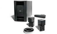 Sistemele BOSE SoundTouch Bose a proiectat si dezvoltat un mod cu totul nou de a beneficia