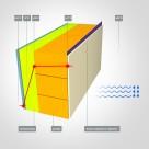 Case cu pereți permeabili la vapori versus case impermeabile