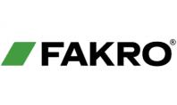 Brandul FAKRO a fost premiat la Gala Superbrands 2014 din Slovacia Brandul FAKRO a fost premiat
