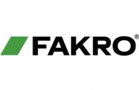 Brandul FAKRO a fost premiat la Gala Superbrands 2014 din Slovacia