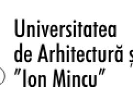 Fizica Constructiilor, anul IV, semestrul 2: precizari privind examenul din 21 iunie 2008