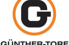 Noul motoreductor de la Gunther Tore:  BoxLine, puternic in manevrarea usilor industriale