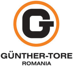 gunther_tore