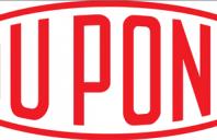 "DuPont pe platforma ""Living Tomorrow"" Vilvoorde Belgia - Sisteme de cladiri eficiente din punct de vedere"