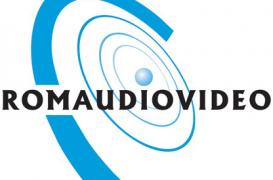 RomAudioVideo aduce pentru prima oara in Romania difuzoarele Hi-End din sticla Waterfall Audio