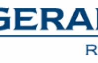 Producatorul tiglei GERARD investeste intr-o unitate de productie in Europa de Est