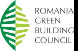 "Urmatorul ""workshop verde"" organizat de Romania Green Building Council: Proiectare"