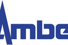 RIB-ROOF sisteme metalice de acoperis ZAMBELLI