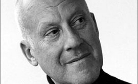 Norman Forster primeste premiul Printului de Asturia pentru arta