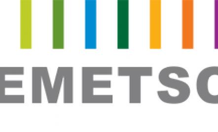 Nemetschek Allplan se extinde: lansarea unui parteneriat pentru acoperirea pietei asiatice