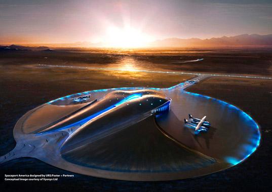 spaceportgroundbreaking6