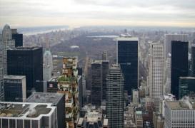 Axis Mundi dezvaluie propunerea pentru Turnul MoMA