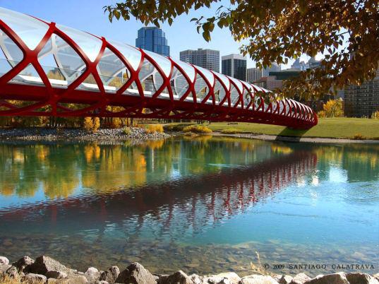 calatrava_calgary_bridge2