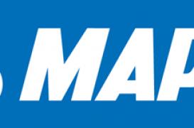 MAPEI se aliniaza la startul Concursului National al Montatorilor de Parchet organizat de AMPR 2009 28