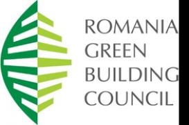 Comunicat de presa  - Romania Green Building Council - RoGBC
