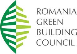 romanian_green_building_council