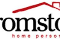 Noutati de la Kromston - Acoustico