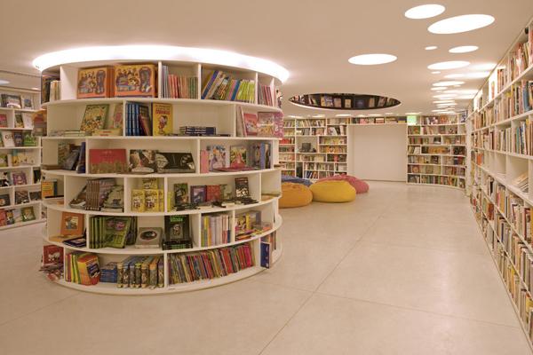 livraria_de_vila3