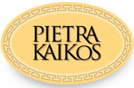 Pietra Kaikos a obtinut certificari CE si ISO