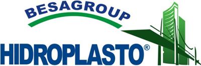 Proiect Hidroplasto: Impermeabilizare rost parcare - BANEASA - (BANEASA INVESTMENT)