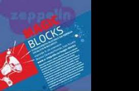 Magic Blocks, scenarii pentru blocurile din perioada socialista din Bucuresti