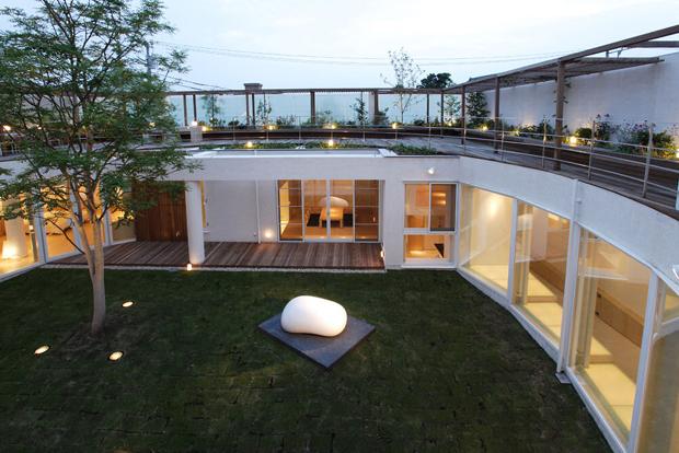 casa_arhitectura_japoneza4