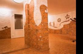 Kromston: Un decor interesant si accesibil care adauga stil si confort oricarui spatiu