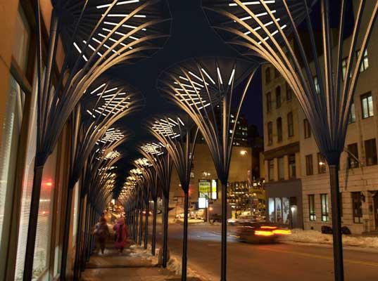 urban_umbrella_newyork1