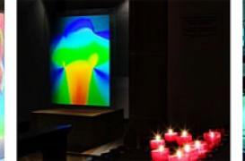 Un nou material, HoloSig